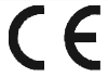 RESIPROTEC - Logo CE